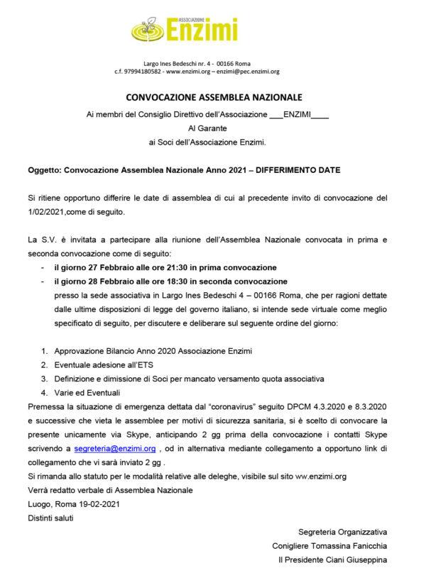 Convocazione-Assemblea-Nazionale-2021-differimento
